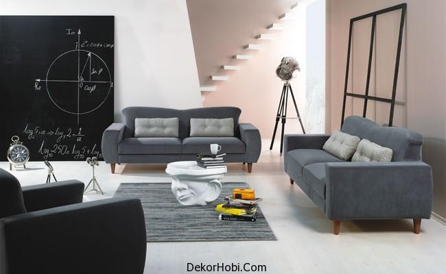 DekorHobi » Kelebek Mobilya Oturma Grubu Modelleri ve Fiyatları