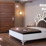 DekorHobi » Yıldız Mobilya TV Üniteleri ve Yatak Odaları