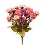Denaz 243 Gül Demet Yapay Çiçek