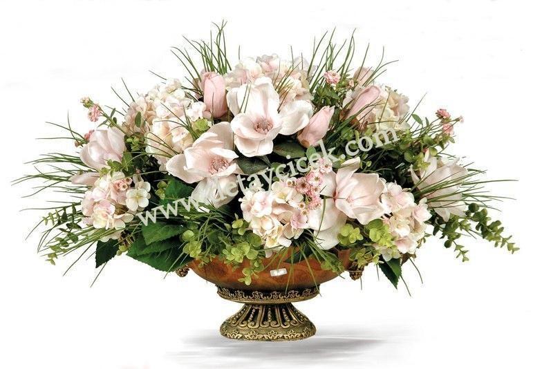 Detay Çiçekçilik, çiçekçi, yapay çiçek, YAPAY ÇİÇEK, çiçek