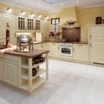 Dubleks Ev Mutfak Modelleri › Modelleri Fiyatları 2015