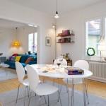 duvar renkleri örnekleri (1) › Evim Şahane Ev Dekorasyon