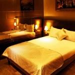 Efendi Hotel : Ek Bilgiler