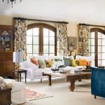 en estetik ve şık ev dekorasyon örnekleri (3)