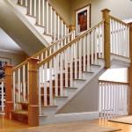 En Güzel Dubleks Merdiven Modelleri › Ev Dekorasyon Fikirleri