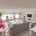 En Güzel Ev Aksesuarları, aksesuar modelleri fiyatları