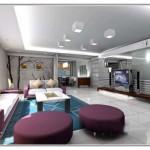 En Güzel ev tasarım Galerisi › Evim Şahane Ev Dekorasyon