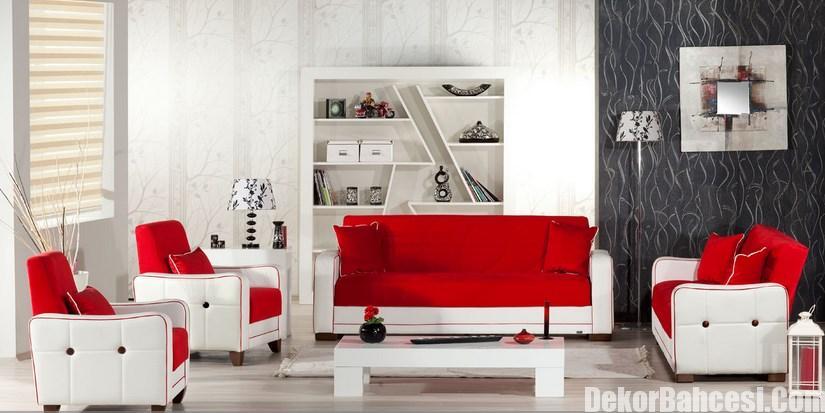 en güzel kilim mobilya düğün paketi örnekleri