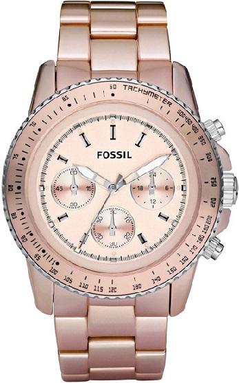 En Iyi Kadın Saat Markası › Modelleri Fiyatları 2015