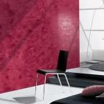 en şık italyan boya modelleri (7) › Evim Şahane Ev Dekorasyon