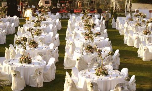 En ucuz Düğün organizasyonu , Kır Düğünü Organizasyonu