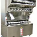 endüstriyel mutfak ekipmanları firmaları