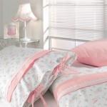 Englısh Home ev tekstili ürünleri ve modelleri › Evim Şahane