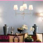 Estetik ev süsleri ile dekorasyon