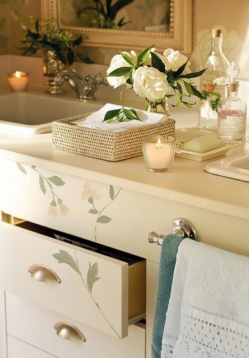 Ev Dekorasyon Fikirleri » Banyo