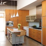Ev Dekorasyon Fikirleri » Blog Archive » Ada Mutfak Modelleri