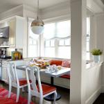Ev Dekorasyon Fikirleri » Mutfak