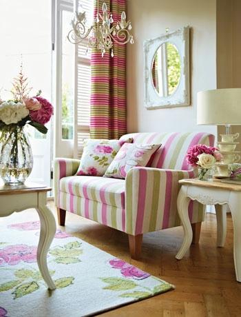 EV DEKORASYON HOBİ: 2012 ilkbahar ev dekorasyon trendleri