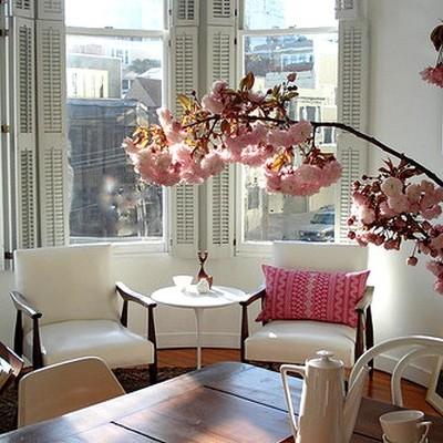 ev dekorasyon önerileri › Modelleri Örnekleri Fiyatları
