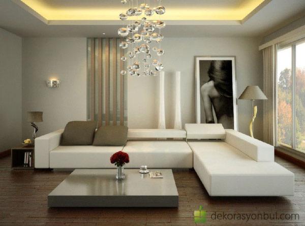 modern 2015 Ev Dekorasyonu Kiyafetbak.Com