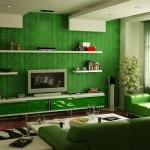Ev Dekorasyonu İçin Farklı Tasarımlar