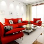Ev Dekorasyonu Renk Uyumu ve Kombin Önerileri