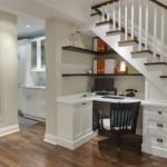 Evim İçin Herşey : Merdiven Altı Çözümleri