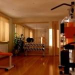 Evinize Spor Odası Oluşturma Dekorasyon Önerileri