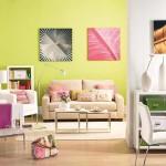 farklı Ev dekorasyon Fikirleri örnekleri