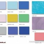 filli boya renk kataloğu 2015