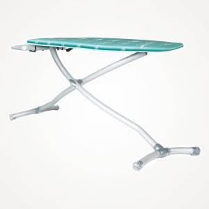 Gazella Ütü Masası