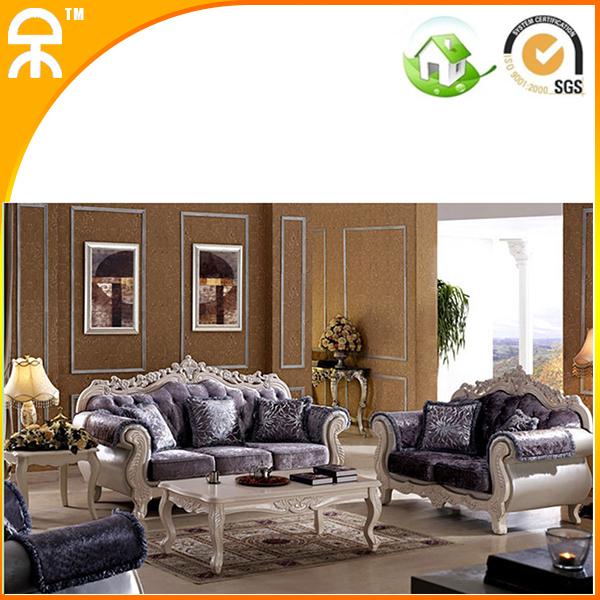 geleneksel oturma odası mobilya takımları
