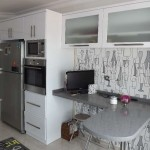 Genel Ev Tadilatı Mutfak Banyo Mobilya Ustası / Marangoz