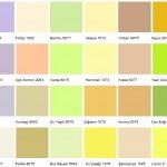 Güncel modeller: ıslak kum rengi