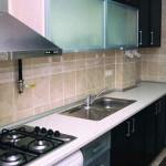 Güven Mermer , Granit ve Çimstone San. / Mutfak Tezgahları