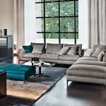Güzel lazzoni modern koltuk takımları Galeri