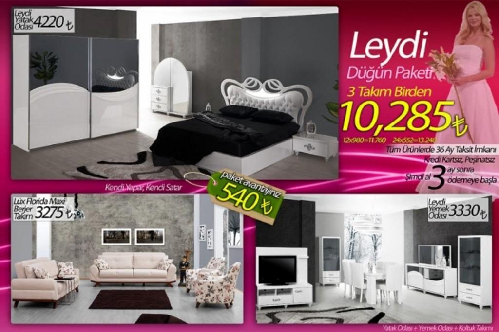 h_1413401376_Leydi