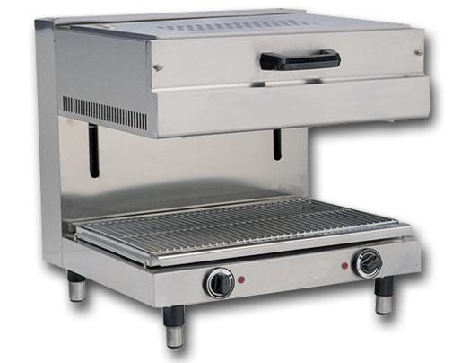 Hakinoks Endüstriyel Mutfak Ekipmanları Ltd. Şti.