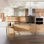 Hazır Mutfak Dolapları Modelleri