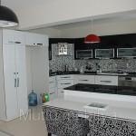 Hazır mutfak (ID#352115), fiyat 250 TL/m³, akhisar satın al