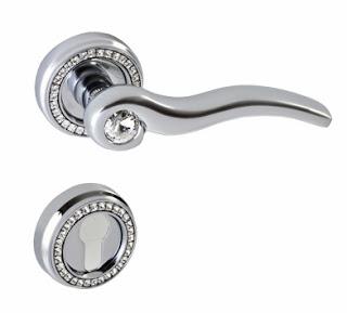 hirdavatfirsati: Kapı kolu modelleri : Kaliteli kapı kolları