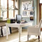 Home Ofis Dekorasyon Fikirleri