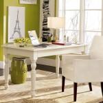 Home Ofis Dekorasyon Örnekleri