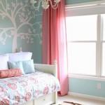 Huzur veren bir ev dekorasyonu nasıl yapılır