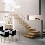 İç Mekanlarda Merdiven Modelleri, iç mekan merdiven
