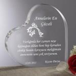 İçinden Sevgi Akan Anneler Günü Hediyeleri