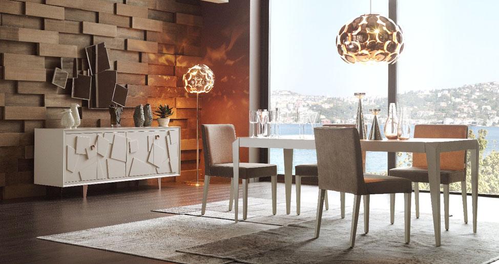 Ikea Yemek Odasi Takimlari 21 Leylara Her Sey Burada