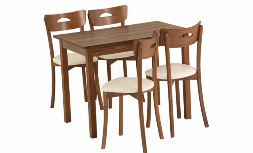 İmalattan Cafe Masa Sandalye Pazarı