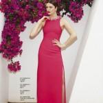 İpekyol 2013 İlkbahar/Yaz Abiye Elbise Modelleri