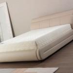 İşbir yatak modelleri